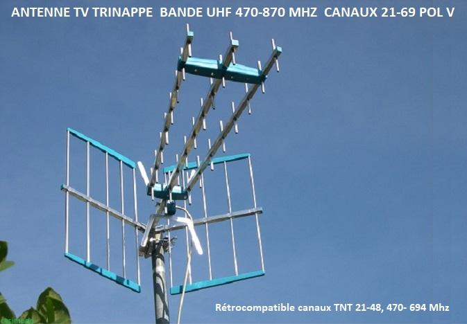http://img110.xooimage.com/files/2/2/1/antenne-uhf-trina...-21-a-48-562c8aa.jpg
