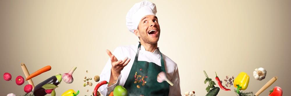 les épices, saveurs et gourmandises de krystelle Index du Forum