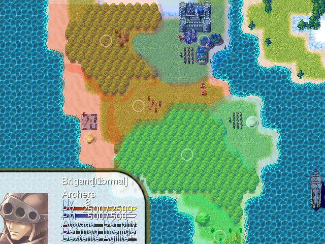 Chroniques de la guerre des Six : Yggdrasil la quête du dragon de sang Tactical3-4889f0e