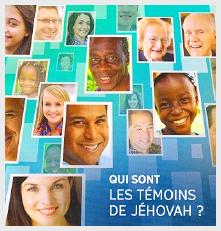 Croyances protestantes des Témoins de Jéhovah Tj-qui-4c98867
