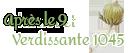 Météo Calendrier-chario...045-sp-c-5655502