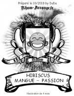 http://img110.xooimage.com/files/2/3/1/rhum-mangue-passi...tiquette-555e271.jpg