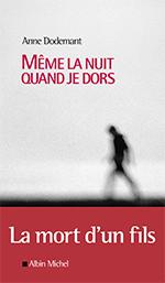 Vos lectures Meme_la_nuit-480144a