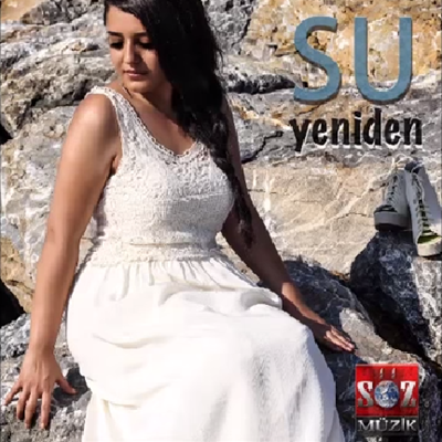 Su - Yeniden (2014) Single Alb�m indir