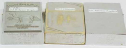 [Datation] Les Zippo 1932-1933 Replica Comparatif-1933--...ica32-2--523f887