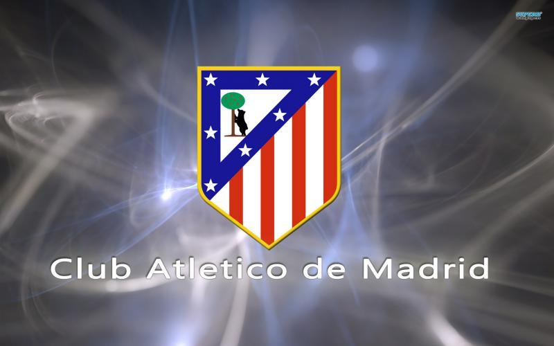 """El rincón del """"Atletico de Madrid""""-http://img110.xooimage.com/files/2/4/2/6-48286ed.jpg"""