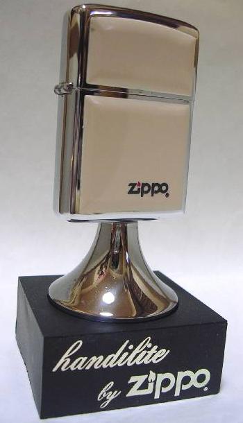 [Datation] Les Zippo Table Lighter Handilite-5268ba8