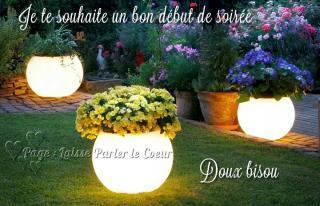 Bonjour /bonsoir de Septembre - Page 2 Bonne-soiree_097-4fced2a