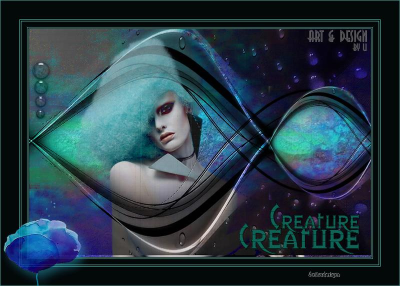 Creature Imagen1-5499a72