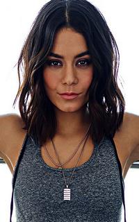 Vanessa Montez