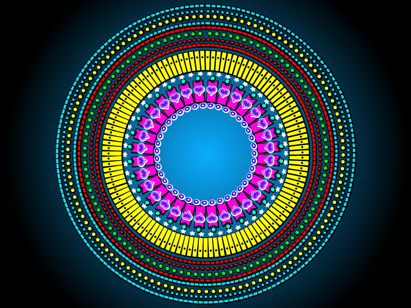 xod-art-circular-text-554d0ee.png