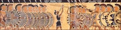 Demandes de Lieux Hoplite-battle-ch...---copie-518e782