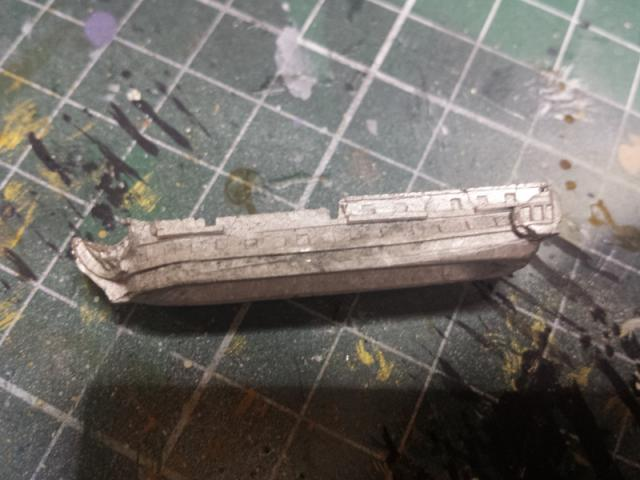 Montage de navires au 1/1200 20141111_140715-495477f