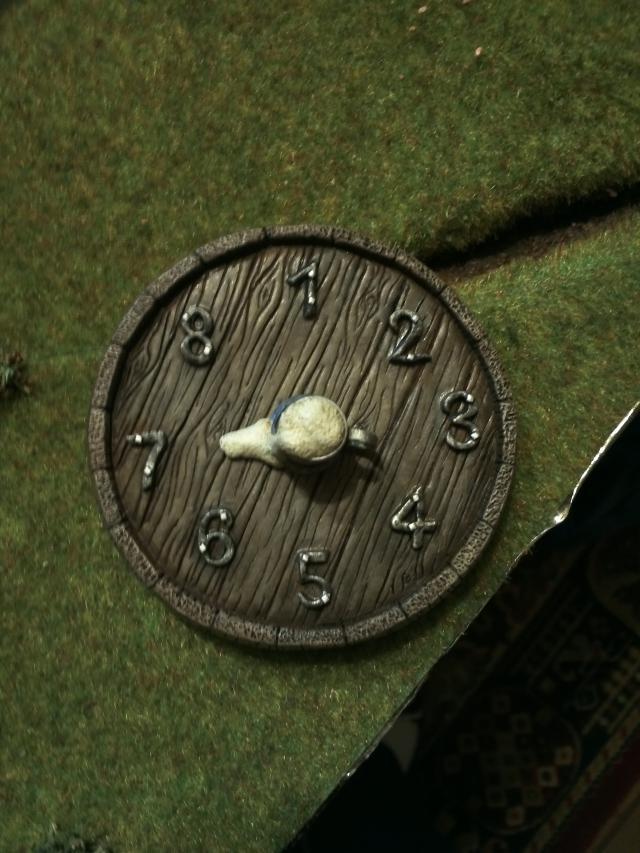 Un tonneau digne de ce nom Img693-50dfd7b