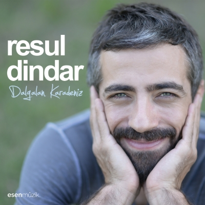Resul Dindar - G�zelli�in On Para Etmez (2014) Tek Mp3 indir