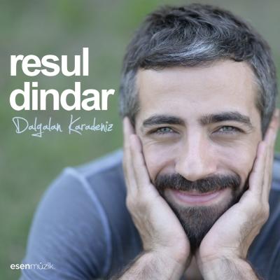 Resul Dindar - G�zelli�in On Para Etmez (2014) Tek Mp3 indir
