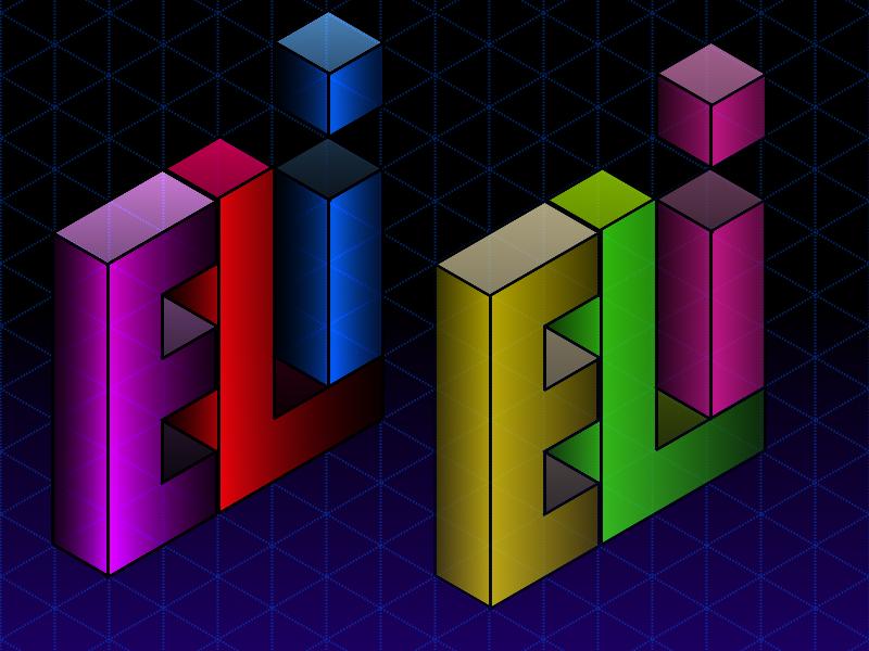 eli-graph-4db686f.png