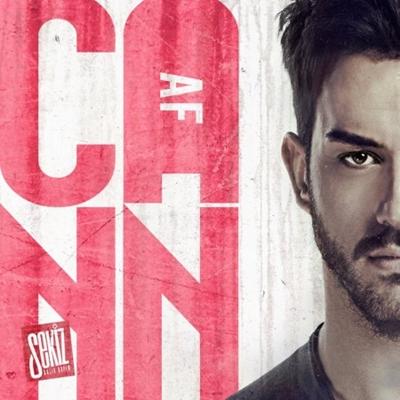 Cann - Af (2014) Single Alb�m indir
