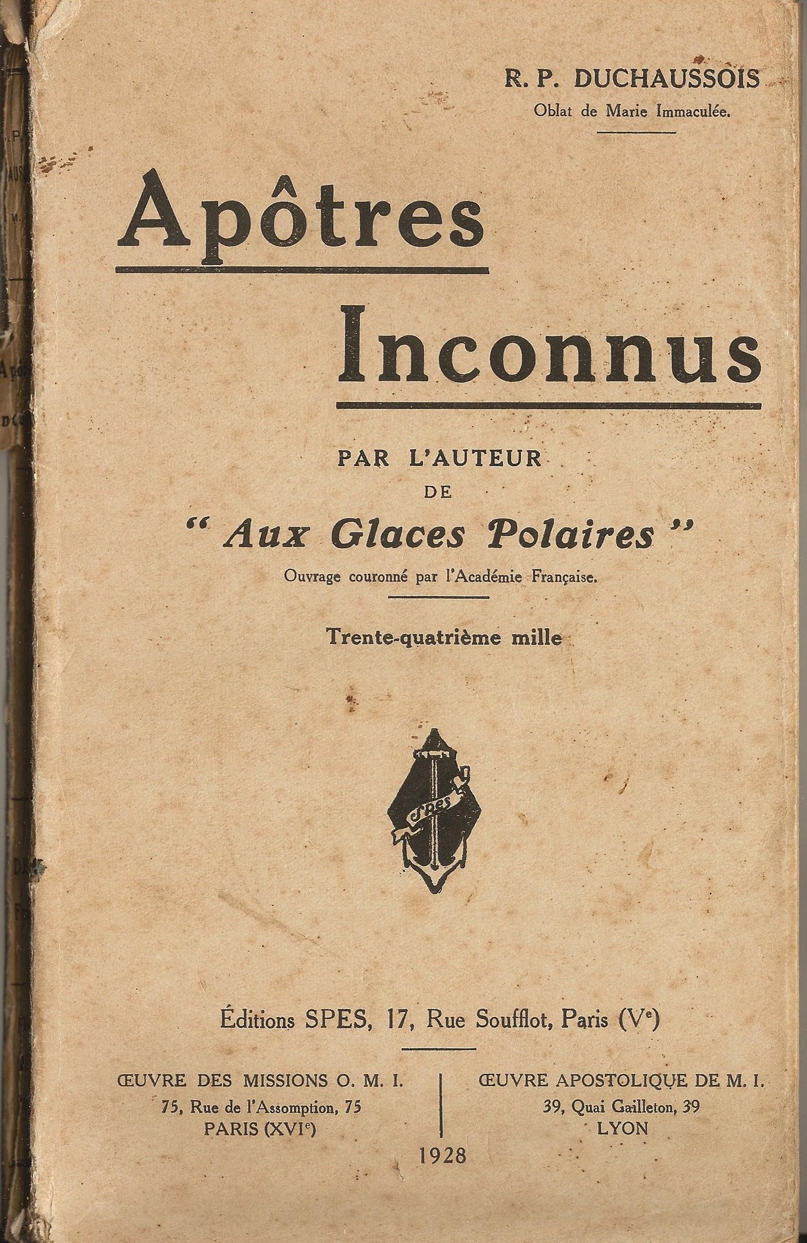 Paroles de Vie - Page 8 Ap-tres-inconnus-...ncs---1--5626d65