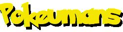 Fanclub pokémon Index du Forum