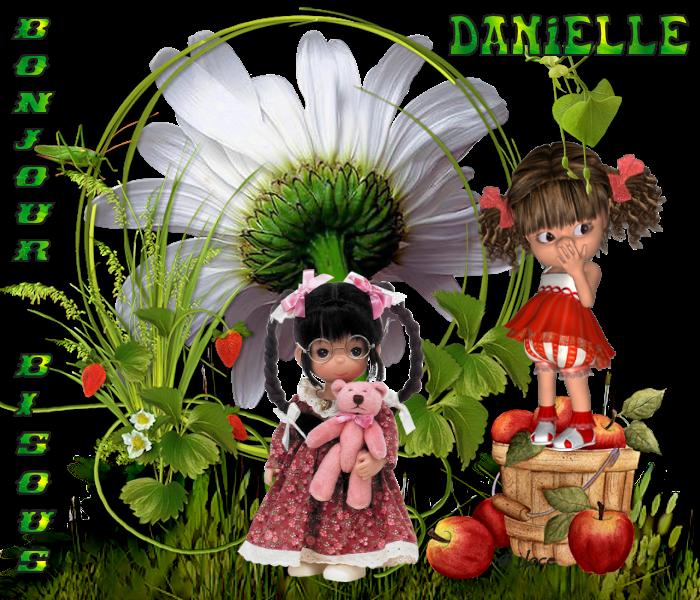 BONNE JOURNÉE DE MARDI Danielle-mai-4b10e62