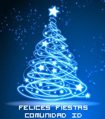Felices Fiestas Comunidad ID Felices-fiestas-5137abb