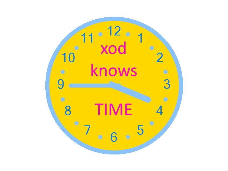 xod-clock-515fe68.png