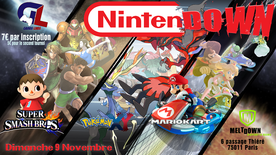 [Paris 09/11/2014] Nintendown Nintendown-483beec