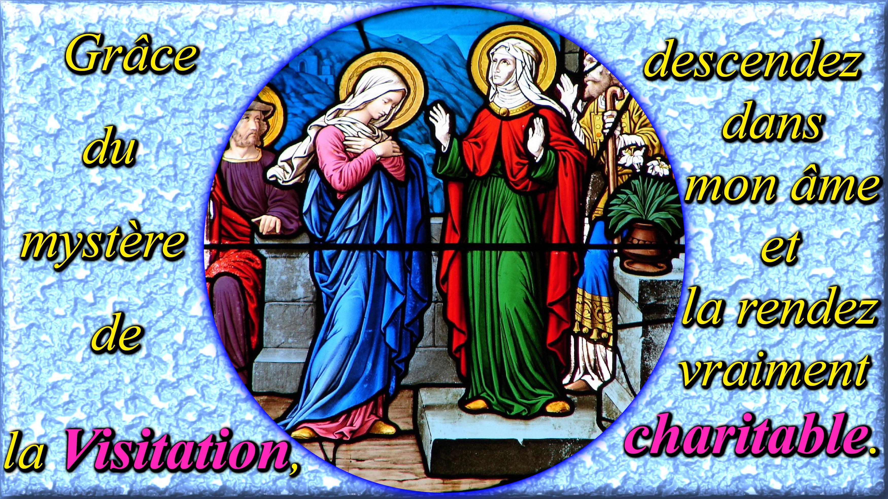 Le Rosaire en Images Les-15-myst-res-d...sitation-555da28