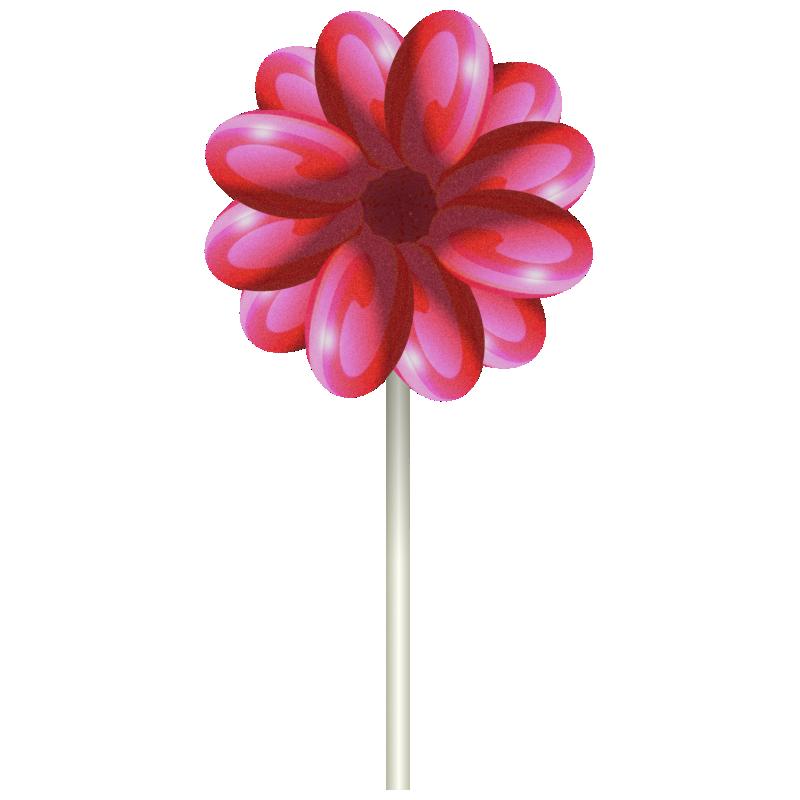 raspberry-001-513b851.png