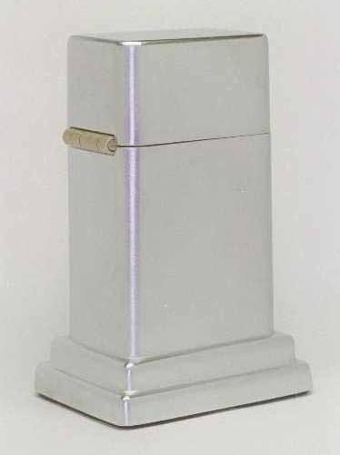 [Datation] Les Zippo Table Lighter 1954-1979-4e-barcroft-v1-5268811