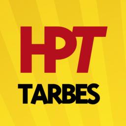 Salon HOBBIES PASSIONS TARBES 27 et 28 octobre 2018 2018-hpt-5513f24