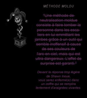 Comment neutraliser un Moldu en deux leçons - Page 2 Moldu15-51b47a5