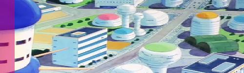 Capital del Centro