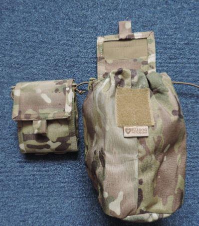 Mon kit feu Herbes-54f9239