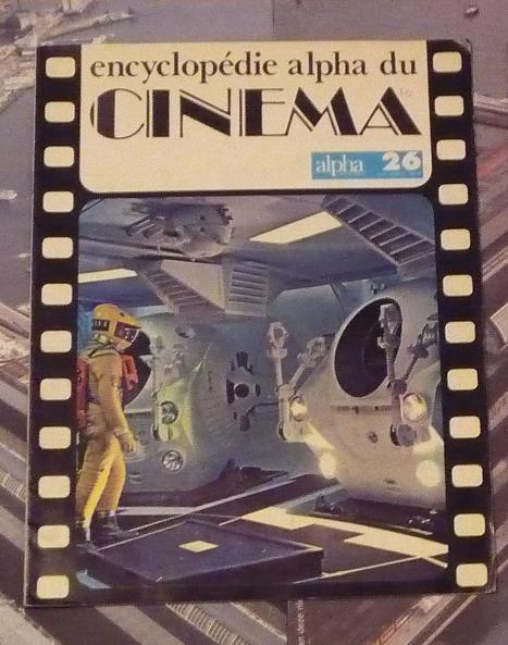 quelques livres sur 2001 odyssée de l'espace Ti47-p1220951b-497430d