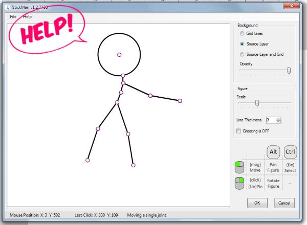 stick-man-help-4f4d3c4.png