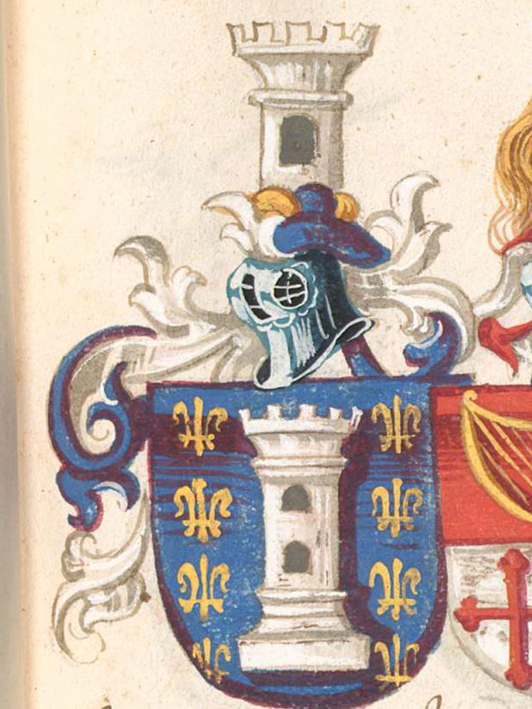 Chevalier de parade. Screenshot_20170518-185604-524de55