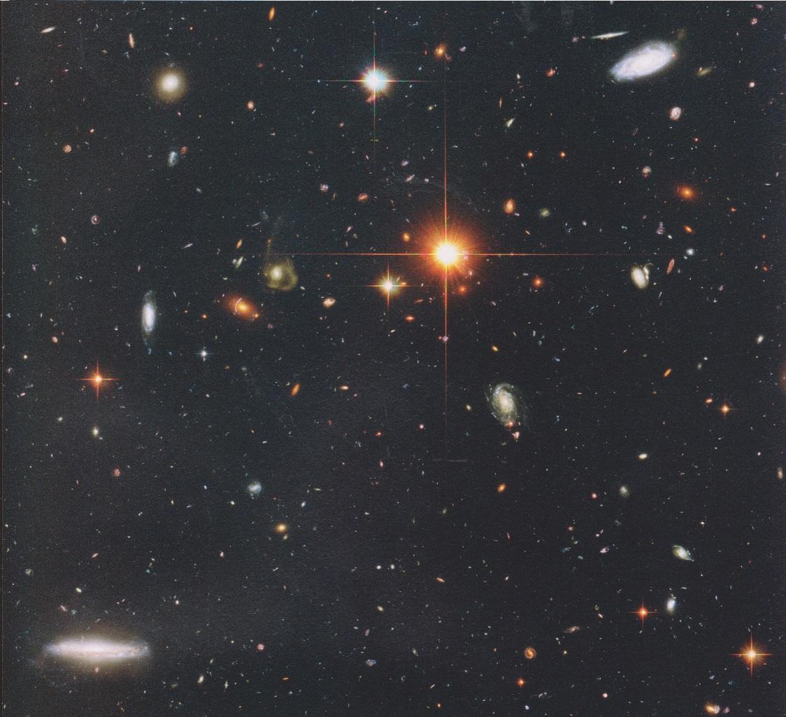 Hubble 25 ans par Astronomy Now Hubble-17-4daea87