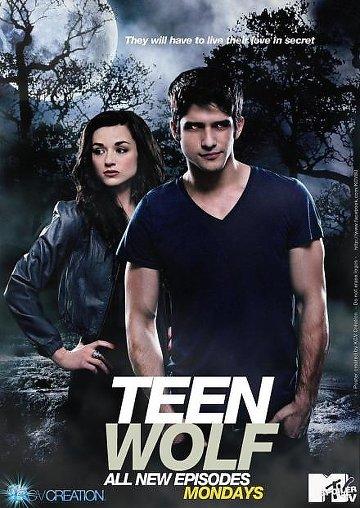 Les series que vous aimez E-et-cie-teen-wolf-saison-2-4f3d648
