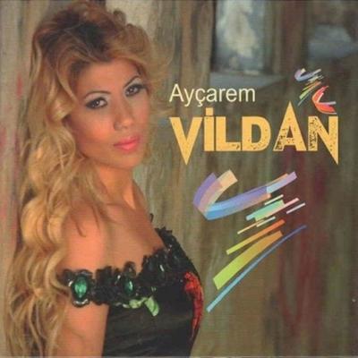 Vildan - Ay�arem (2014) Full Alb�m indir