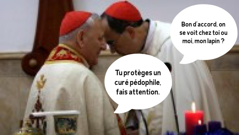 Le scandale pédophile et Mgr Barbarin - Page 3 Image-4e76abc