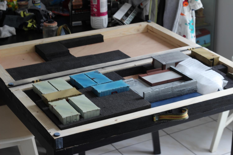 table modulable/portable petite escarmouche Img_8238-50ac0cf