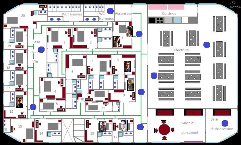 Quartiers n°1 : Plume  P4-4af4b63