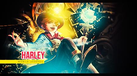 #288 FDLS - INSCRIPCIONES CERRADAS Harley-mobile-56222a2
