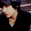 + Banque d'icons Jaehyun2-4d7fa76