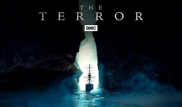 [Image: the-terror-s01--543202f.jpg]