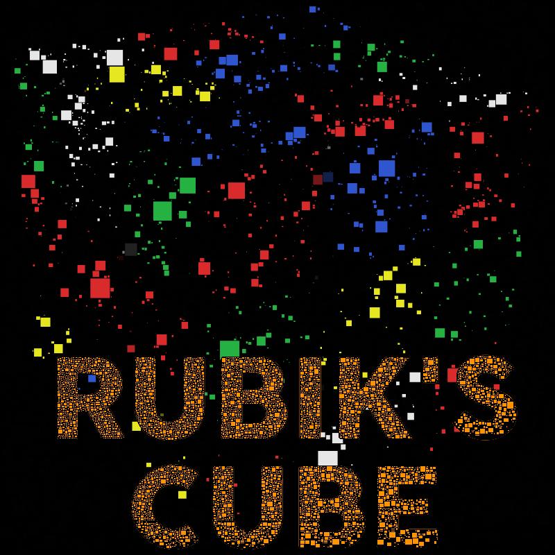 rubiks-cube-50e93d1.png