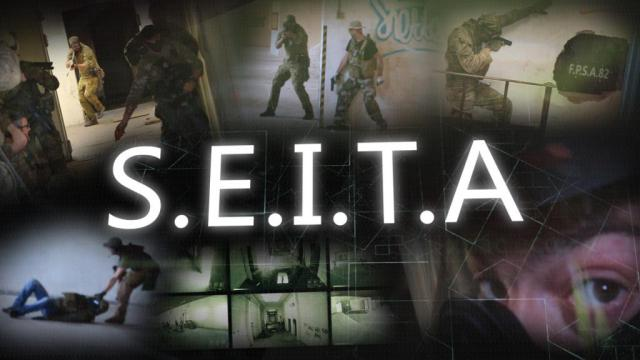 09 07 2017 / La SEITA / Montauban (82) Mixii-seita_cover-52532e8-5254aef