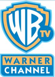 warner_channel_logo-52c8efa.png